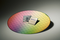 qualcomm centriq 2400 wafer (color).png