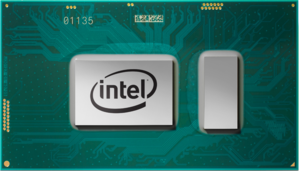 File:kaby lake r (front).png