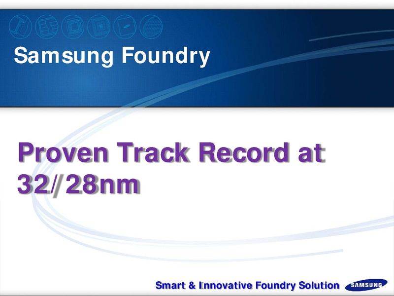 File:samsung foundry solution 28-32nm.pdf