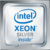 xeon silver (2017).png