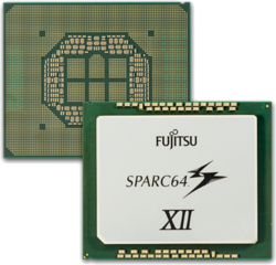 sparc64 xii.png