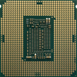 File:coffee lake e (back).png