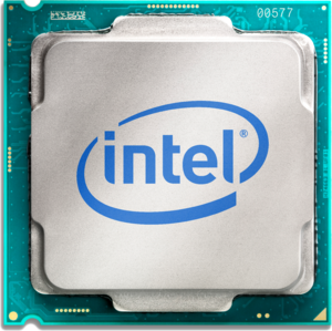 File:skylake s (front).png