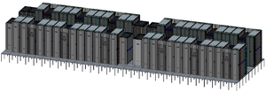 File:astra supercomputer illustration.png