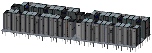 astra supercomputer illustration.png