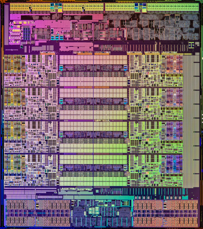 haswell (octa-core) die shot.png