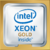 xeon gold (2017).png
