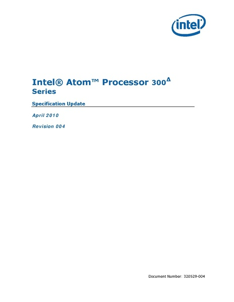 File:atom-300-specification-update.pdf