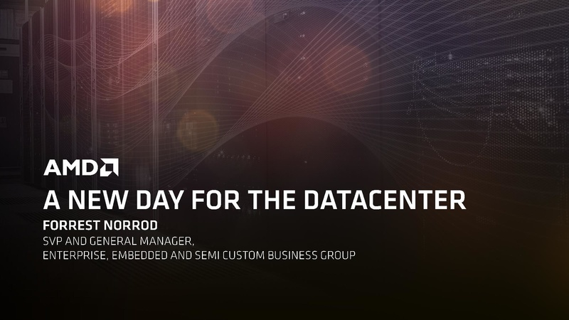 File:amd financial analyst day 2017 - datacenter.pdf