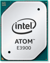 Atom E3900 SoC Front.png