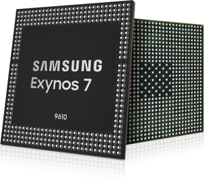 File:Exynos79610.png