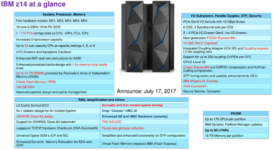 ibm z14 overview.png