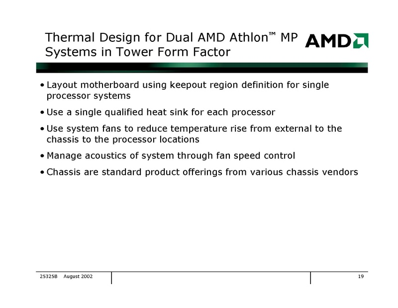 File:System Considerations for Dual AMD Athlon MP Processors in