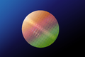 qualcomm centriq 2400 wafer (upright, color).png