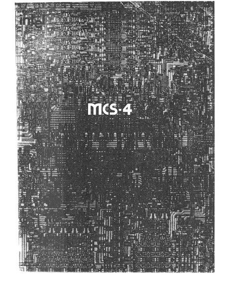 File:MCS-4 Manual.pdf