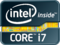 core i7ee logo (2011).png