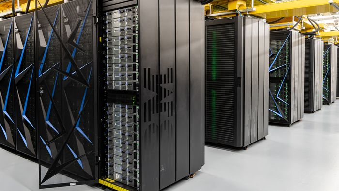 ornl summit open rack.jpg