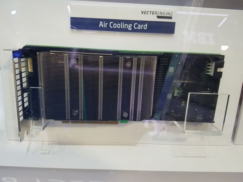 nec vector engine type 10 passive cooled model.jpg