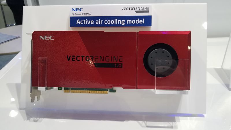 nec vector engine type 10 air cooled model.jpg