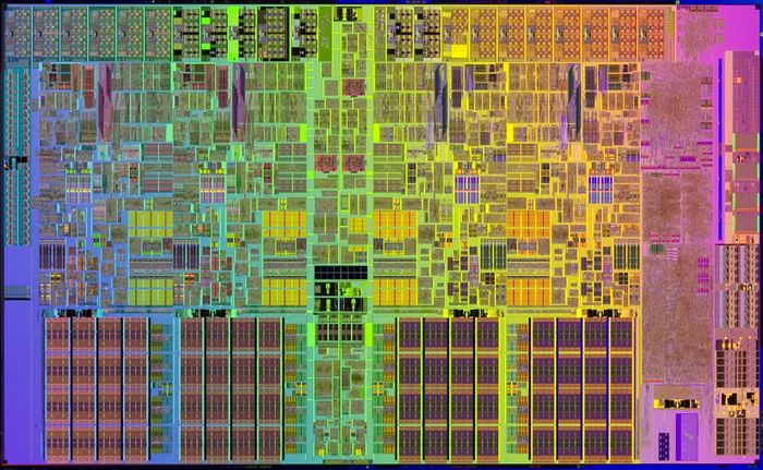 intel nehalem lynfield die shot.jpg