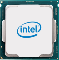 coffee lake s (front).png