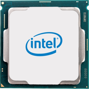File:coffee lake s (front).png
