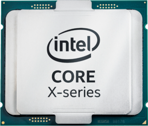 File:kaby lake x (front).png
