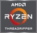 ryzen threadripper logo.png