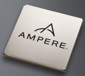 File:ampere a1.png