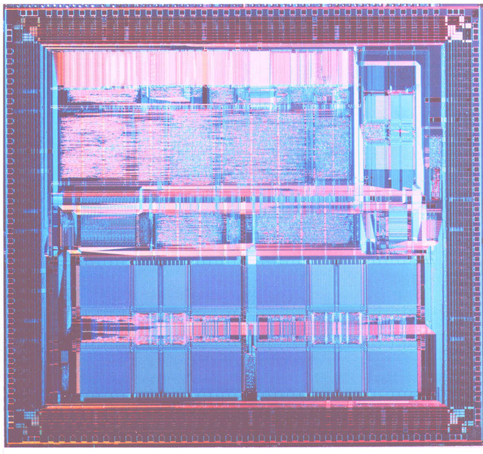 arm810 die shot.png