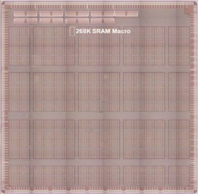 tsmc 20nm SRAM block.png