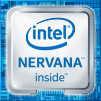intel nervana inside.png