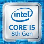 8th gen core i5 logo.png