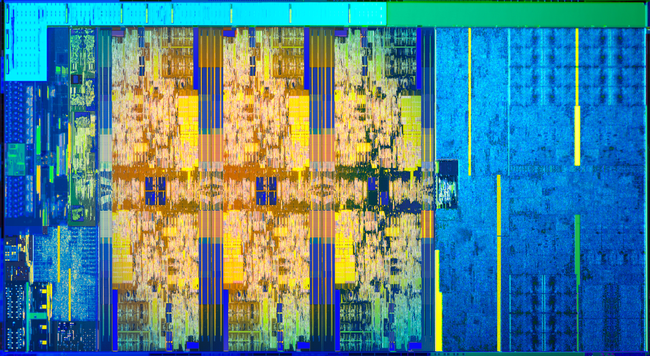 coffee lake die (hexa core).png