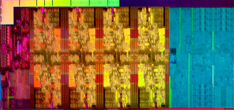 coffee lake die (octa core).png