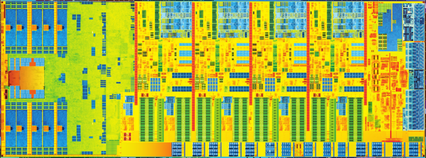 haswell die (quad-core).png
