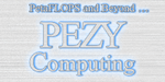 pezy logo.png