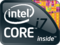core i7ee logo (2009).png