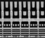 intel 22nm gate interconnect.png