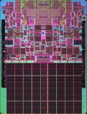 intel woodcrest die shot.jpg