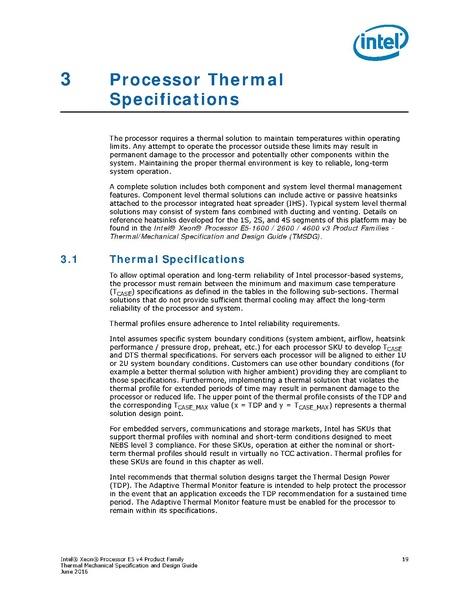 File:Intel Xeon Processor E5 v4 Product Family Thermal