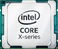 skylake x (front).png