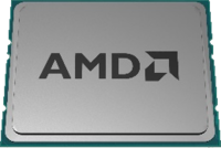 amd naples.png