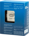 7th Gen Intel Core i7 unlocked box - back.png