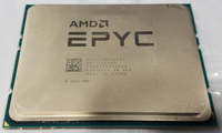 amd naples (front).png
