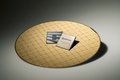 qualcomm centriq 2400 wafer (gold).png