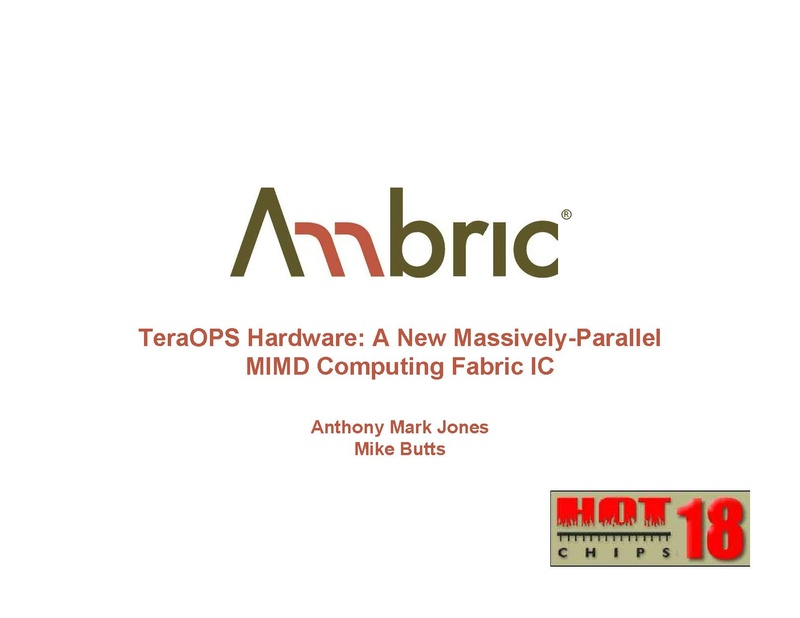 File:TeraOPS Hardware A New Massively-Parallel MIMD Computing Fabric IC.pdf