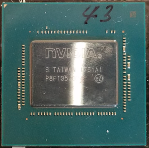 File:xavier soc chip.png