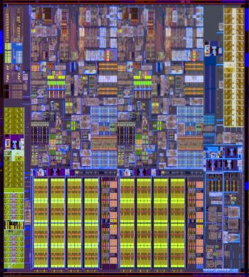 intel westmere die shot.jpeg