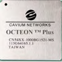 octeon plus chip.png